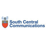 sc-communications
