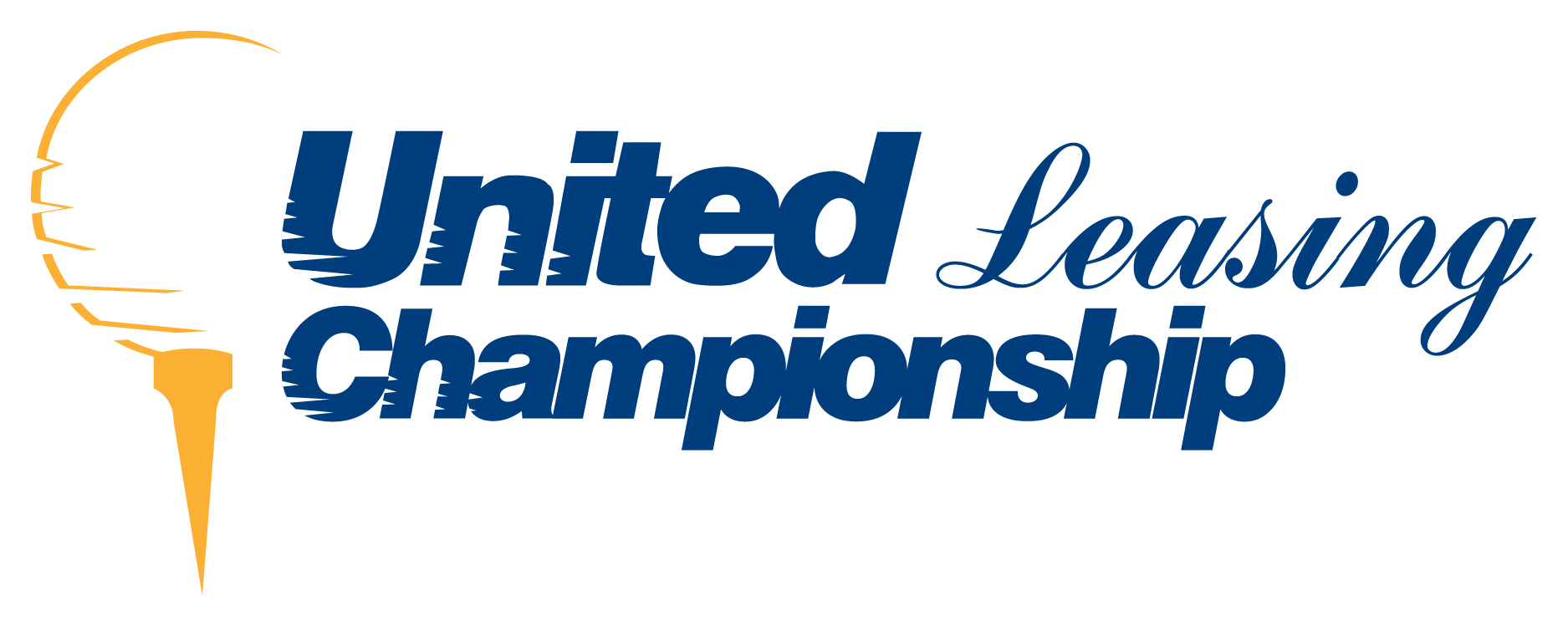 United Leasing & Finance Championship