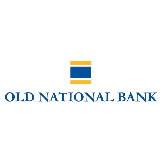 OldNational