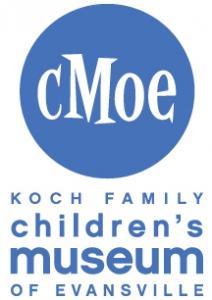 cMoe Logo-4C-blue