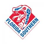 FloridaSouthern