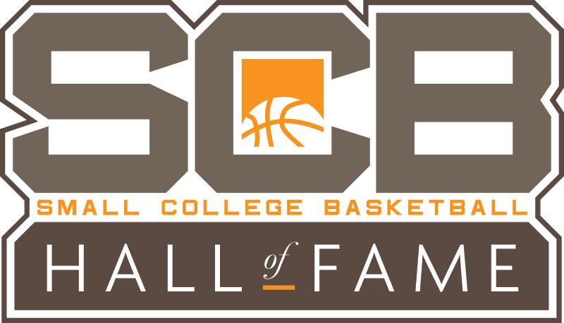 SCB_HOF_Logo