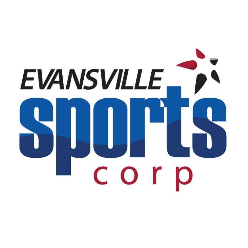 evansvilleSports
