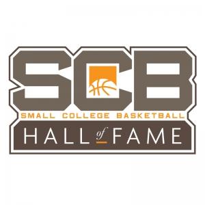 scb_Logo_square