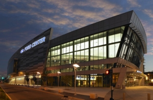 Ford Center_night1_382x250