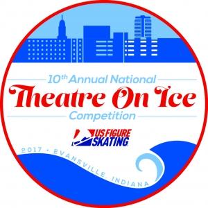 Theatre On Ice Evansville
