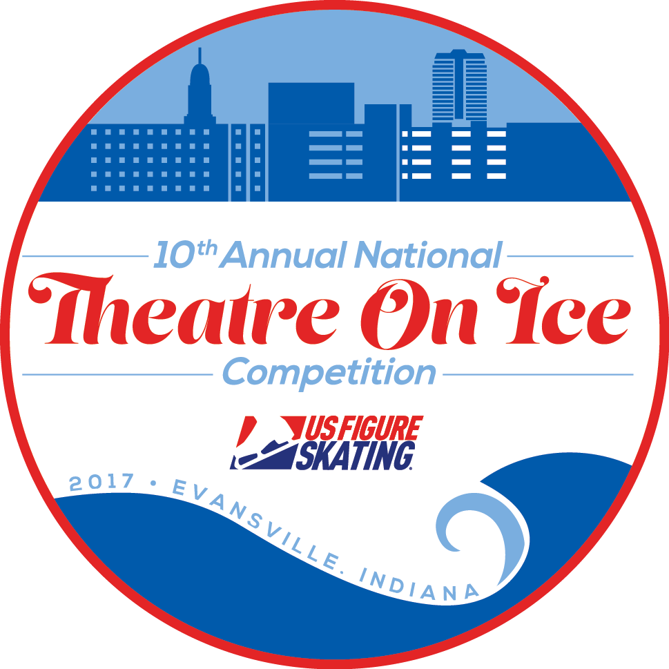 2017 National Theatre on Ice