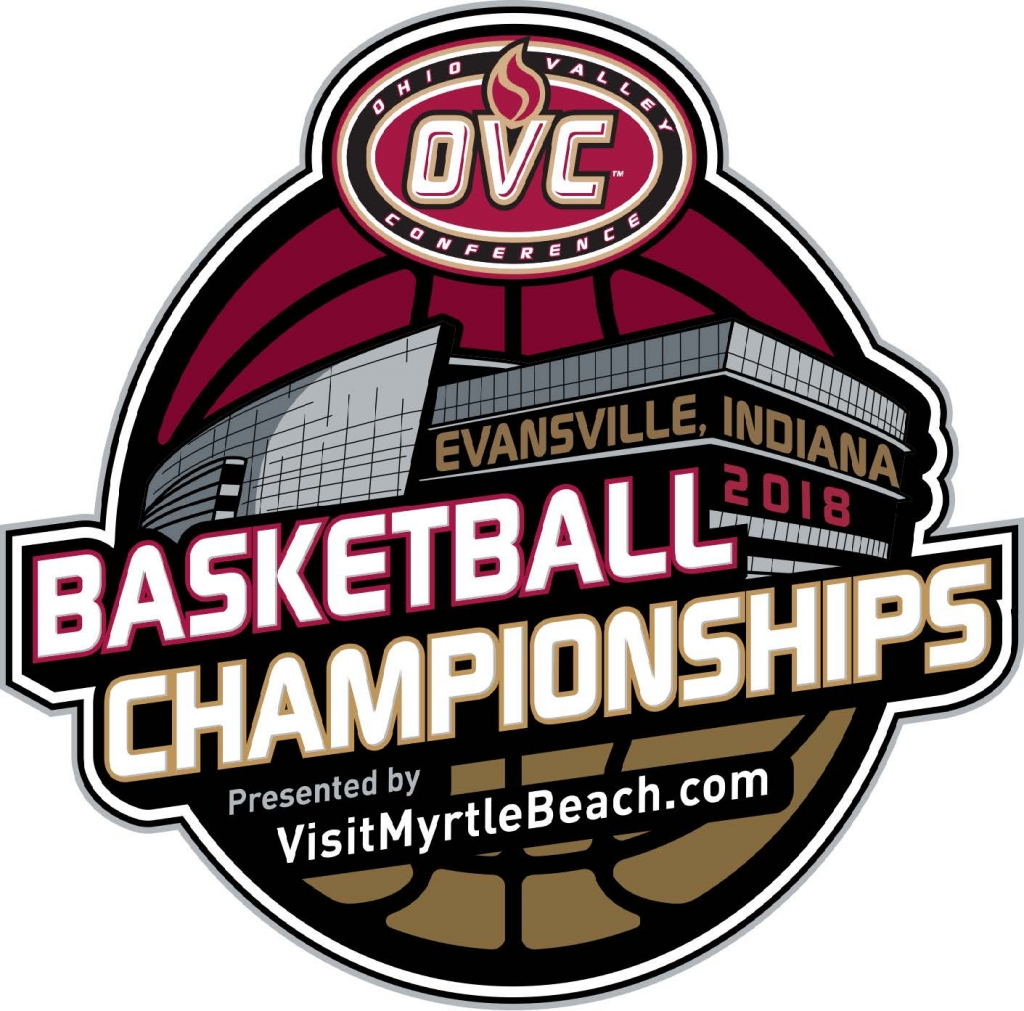 OVC Tournament 2017